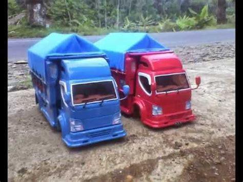 cara membuat bus mainan dari barang bekas bikin kapal mainan dari kayu setelan bayi