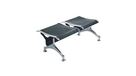Jual Kursi Tunggu 4 Dudukan Kaskus harga jual harga kursi tunggu stainless 4 dudukan di