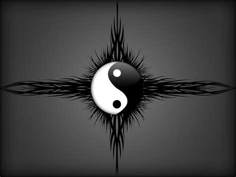yin  hd wallpaper wallpapersafari