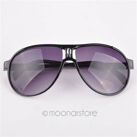 Cool Glasses Aliexpress Buy Fashion Summer Sunglasses Cool