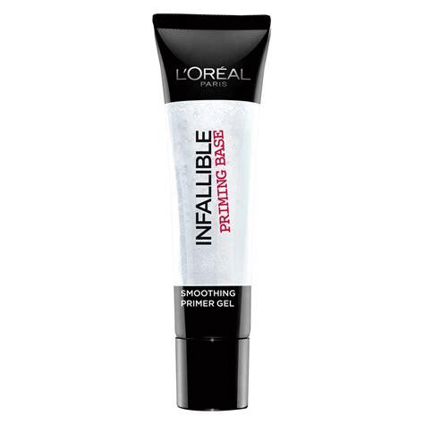 L Oreal Base loreal makeup primer mugeek vidalondon