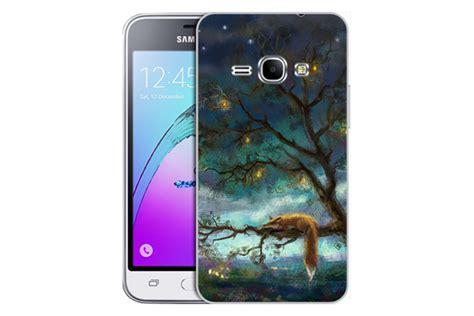 Ultrathin Samsung Galaxy J120 ultrathin silicone for samsung galaxy j1 2016 j120