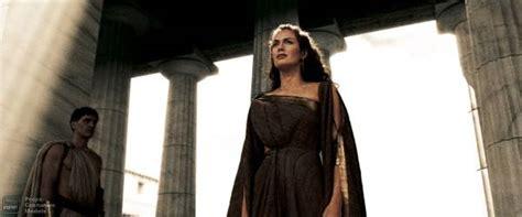300 film queen gorgo 300 queen gorgo the rpf gallery