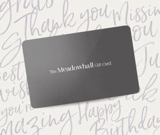 Meadowhall Gift Cards - ted baker florals meadowhall shopping in sheffield shops restaurants cinema