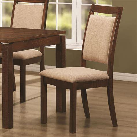 sofa northton dining room chairs northton 28 images a sibau dining