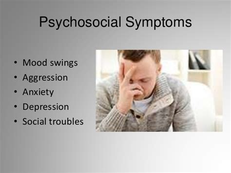 mood swings headaches fatigue dizziness oxycontin teachback