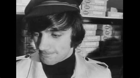 george best boutique george best opens new boutique in manchester 1970 s