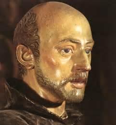 St Ignatius Happy St Ignatius Day What I Like About Ignatius Loyola