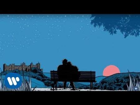 ed sheeran perfect video download watch ed sheeran drops cute romantic lyric video for