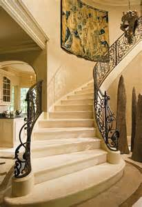Marble Stairs Design Marble Stairs Limestone Stairs Marble Staircase Marvelous Marble Design Inc