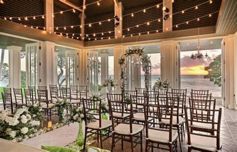 Hawaii Wedding Packages   Turtle Bay Resort Oahu, Hawaii