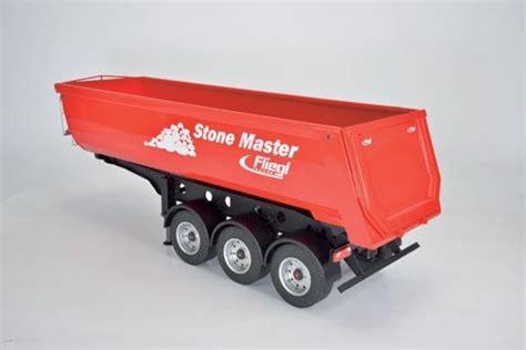 master vasca carson 907216 rimorchio a vasca master 1 14