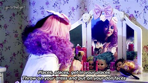 doll house quotes dollhouse melanie martinez quotes quotesgram
