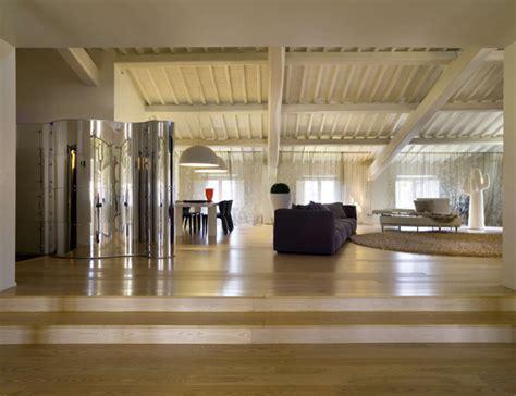 classic contemporary 公寓頂樓加蓋 老屋改建 現代風格室內設計裝修案例 milano5230人工智慧資料庫 隨意窩 xuite日誌