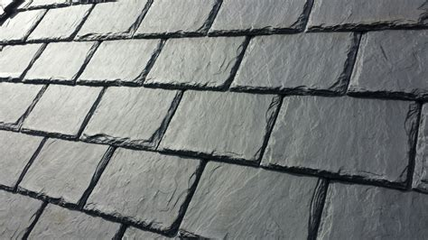 Lightweight Roof Tiles Lightweight Roof Tiles Boral Roof Tile Roofing Services Inc Decra Oberon Pantile Metal