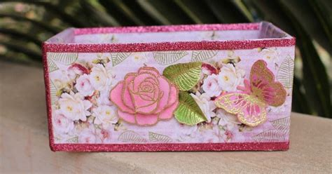 decoupage tutorial in hindi cards crafts kids projects 3 d decoupage tutorial and tips