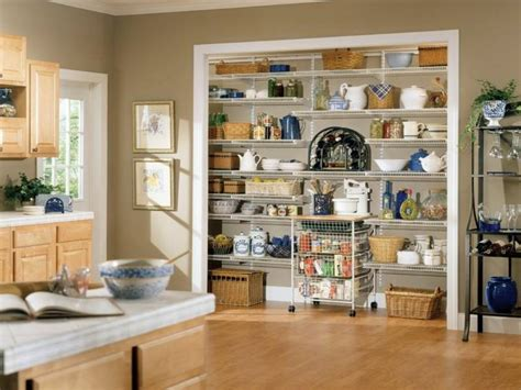 kitchen cabinet organizers home depot home depot kitchen cabinet organizers home design lover