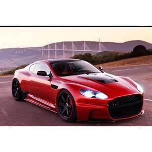 Cars Like Aston Martin I Really Like This Aston Martin Luxury Car