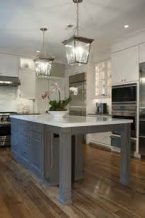 Kitchen Island Fixtures 46 Creative And Elegant Hanging Kitchen Island Lights