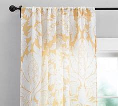 1000+ images about *drapes & curtains > sheer* on