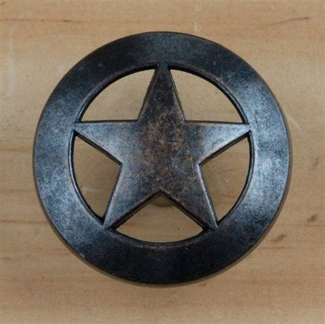Western Knobs by 1000 Images About Western Drawer Pulls On