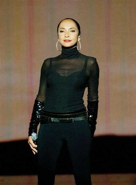 sade adu hairstyle 283 best sade adu images on pinterest sade adu music
