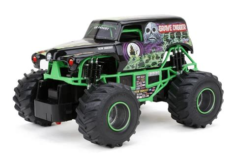 remote control monster jam trucks monster jam toy trucks lookup beforebuying