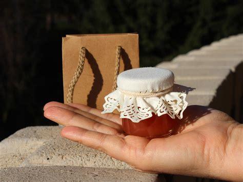 vasi per marmellata marmellate per bomboniere vasetti mignon confetture