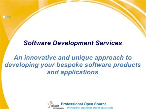 8 Innovative Ways To Approach Your Crush by Infoaxon Software Development Services
