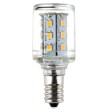 led candelabra light bulbs t7 led 10 equivalent candelabra led 120