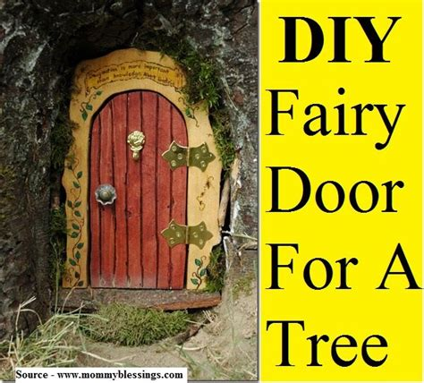 pin  dana govia  tree stump ideas fairy doors fairy