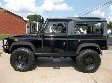 security system 1994 land rover defender 90 engine control service manual 1994 land rover defender 90 roof trim removal service manual 1994 land rover