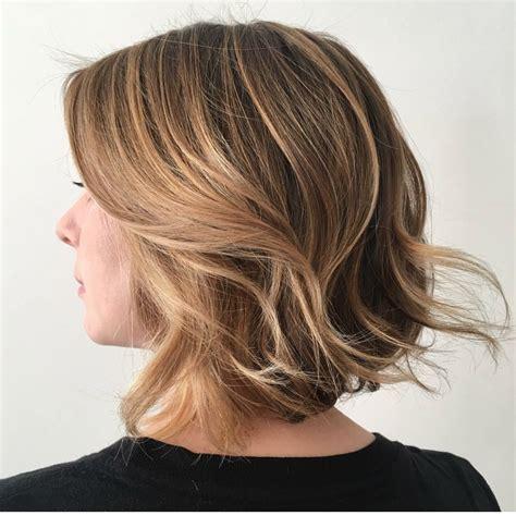 cheap haircuts manhattan affordable haircut nyc haircuts models ideas
