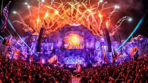 best edm songs top 5 edm songs of all time ermolli