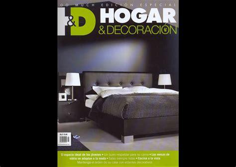 decoracion hogar revista revistas decoracion hogar revista arte hogar n aos