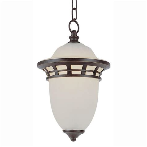 Bel Air Outdoor Lighting Bel Air Lighting Bostonian 4 Light Outdoor Hanging Black Lantern With Water Glass 5426 Bk The