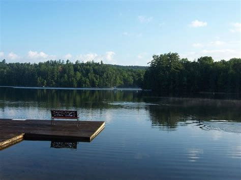 Inlet Ny Cottages by Clayton S Cottages Hotel Reviews Inlet Ny Tripadvisor