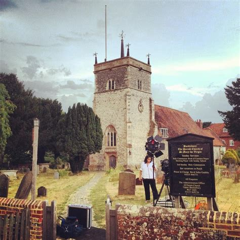 bucklebury berkshire things to do in bucklebury days out places to visit