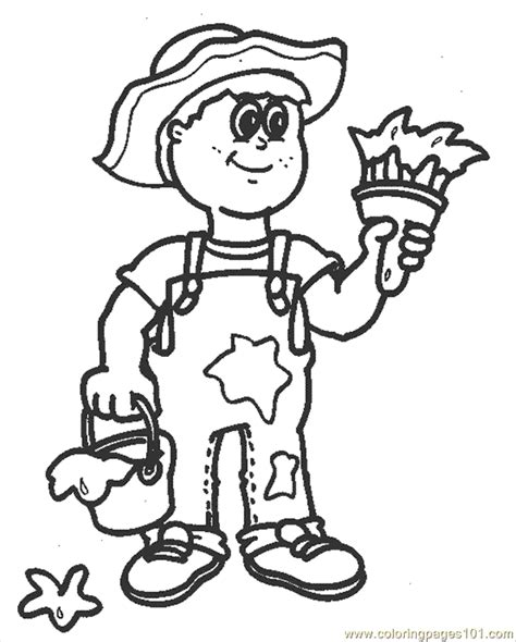 70 Toddler Coloring Pages 6 Coloring Page Free Shopping 70s Coloring Pages