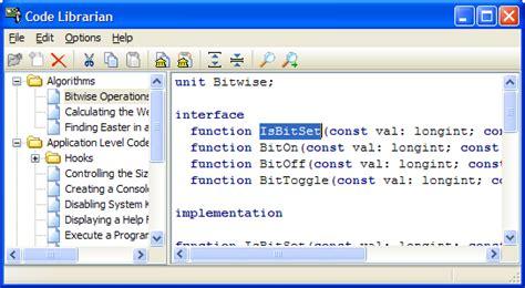java decompiler full version download download delphi decompiler crack tendalexander ga