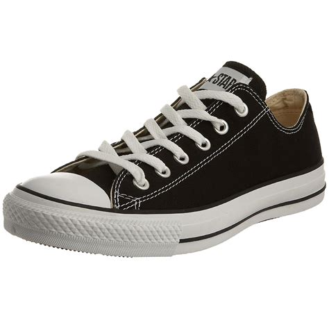 all shoes converse shoes for sport shoes unlimited