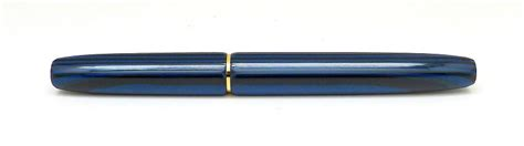 Sailormoon Limited Edition Pen sailor limited edition 105th years anniversary collector pens