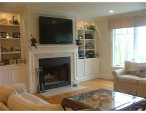 Fireplace Mantel Extension by 93 Best Fireplace Images On