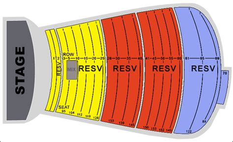 rock seating chart jason aldean rocks hitheatre tickets september 18