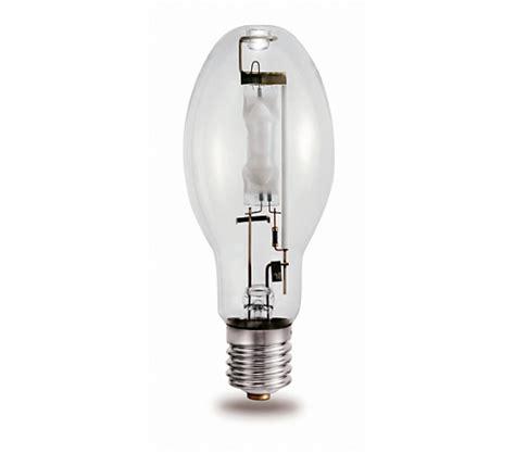 250 watt cl l mh 250w 640 e40 cl u 1sl 12 mh nasc philips lighting