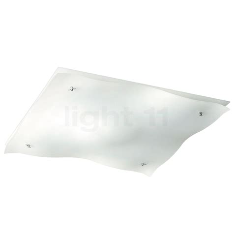 Ceiling L Philips by Philips Ecomoods Tides Ceiling Light 32615 Ceiling Lights