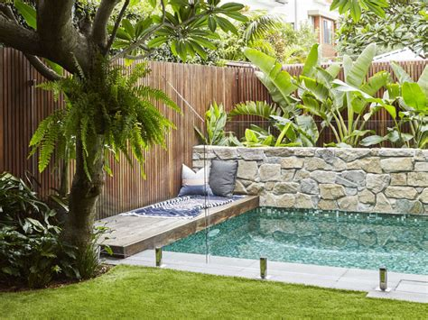 landscape gardening experts home and garden service expert advice top plants to use poolside eco outdoor