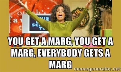 Margarita Meme - 6 memes to celebrate national margarita day the latin