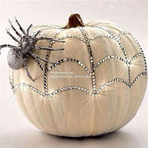 Chanel Pumpkin Brilliant by 8 Best Inspiration Images On Chanel