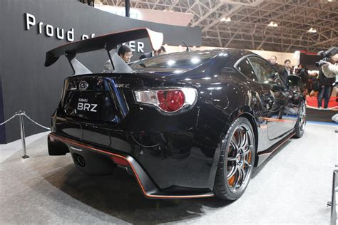 subaru brz black modified black silica brz scion fr s forum